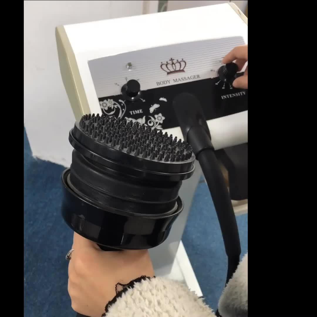 工場 G5 振動体マッサージ痩身マシン/G5 デバイス