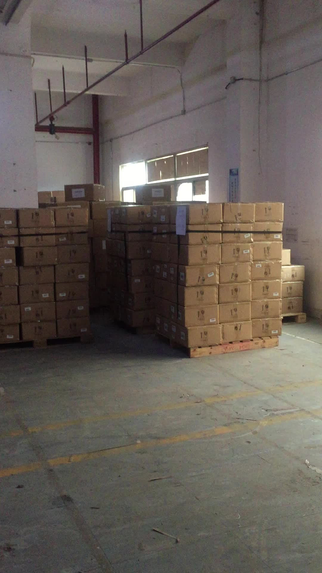 Cheap shipping cost sea freight from China to USA/UK/India/Iran/Nigeria door to door services include customs clearance/duty/tax