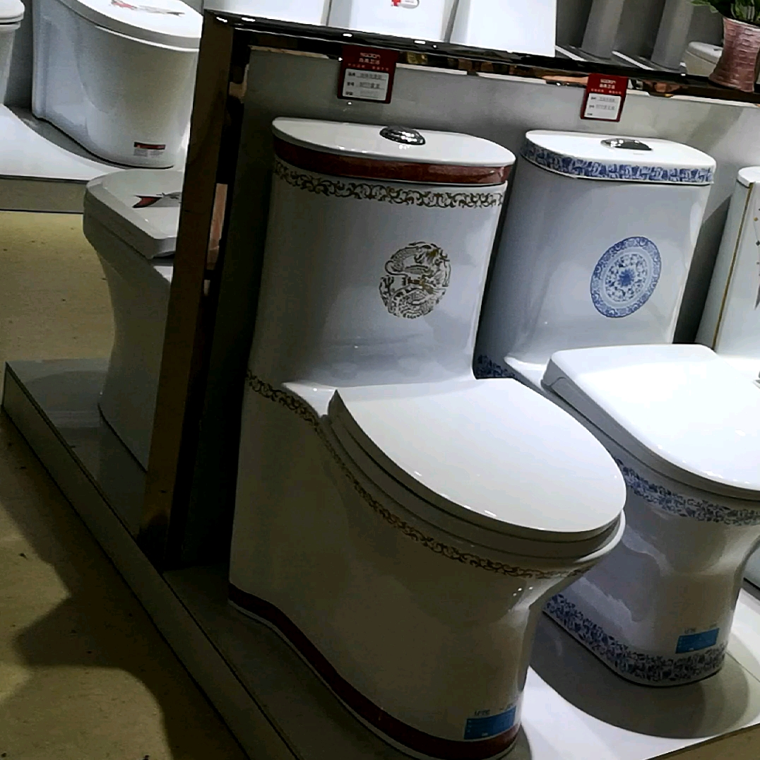 Günstige preis sanitär wc/einem stück jet siphon keramik wc/inodoro/toilettes/WC wc
