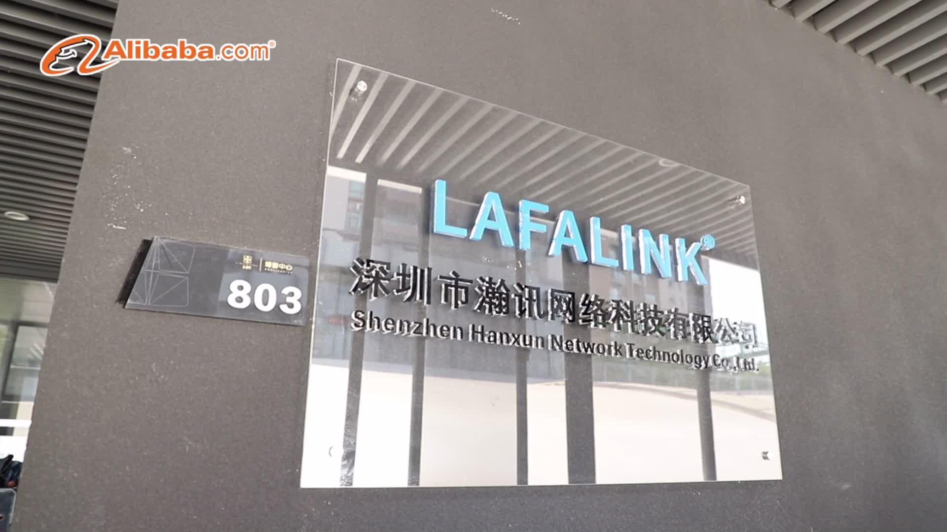 Оптовые рекламные товары Китайские Рекламные Аксессуары для автомобилей