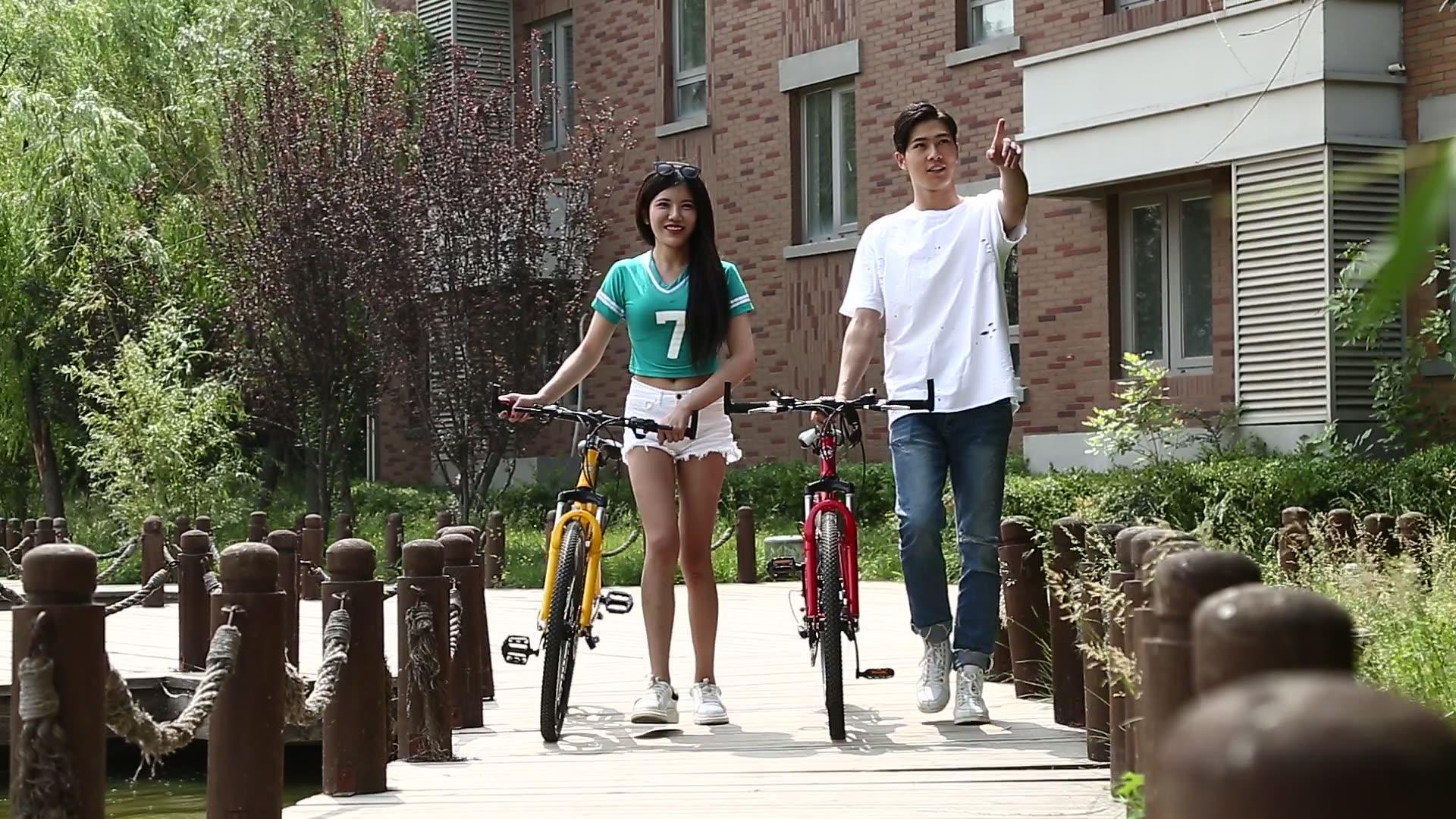 จัดส่งฟรี27.5 29นิ้วเต็มระงับจักรยานเสือภูเขาจากโรงงานจักรยานจีน