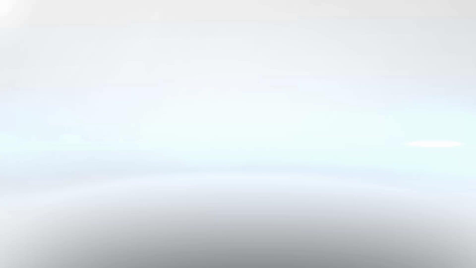 Heißer Verkaufqualitätshartwachsbohne für die Körperhaar-Entfernung