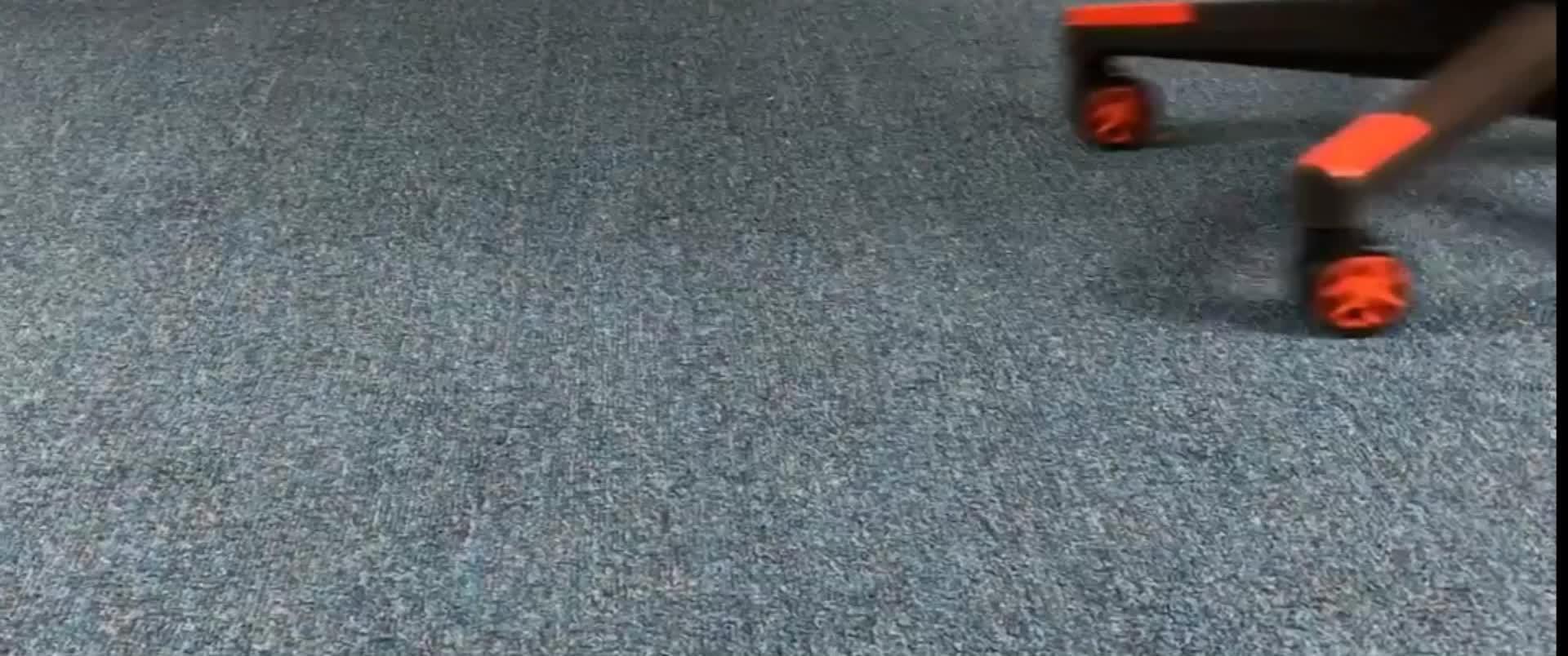 VISKY China Atacado Laptop Tecido Cadeira de Jogos para o Jogador Do Computador Ajustável racign estilo cadeira de couro do escritório