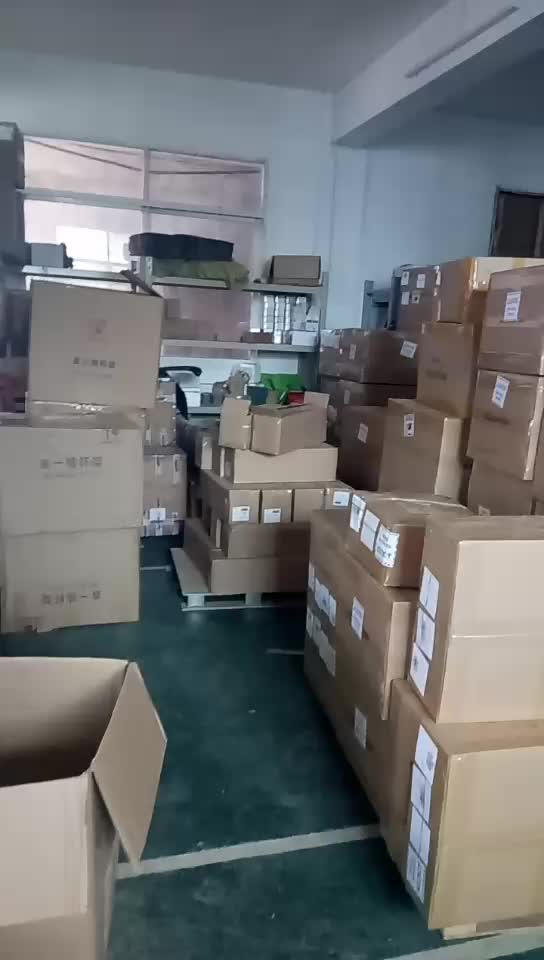 Shenzhen guangzhou Hongkong amazon fba shipping to USA warehouse----Skype: Tommy Zhu
