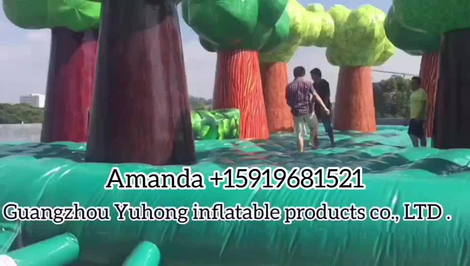 2019 Best sale crazy fun inflatable bouncer,bounce jumping castle inflatable,inflatable commercial bouncy castles