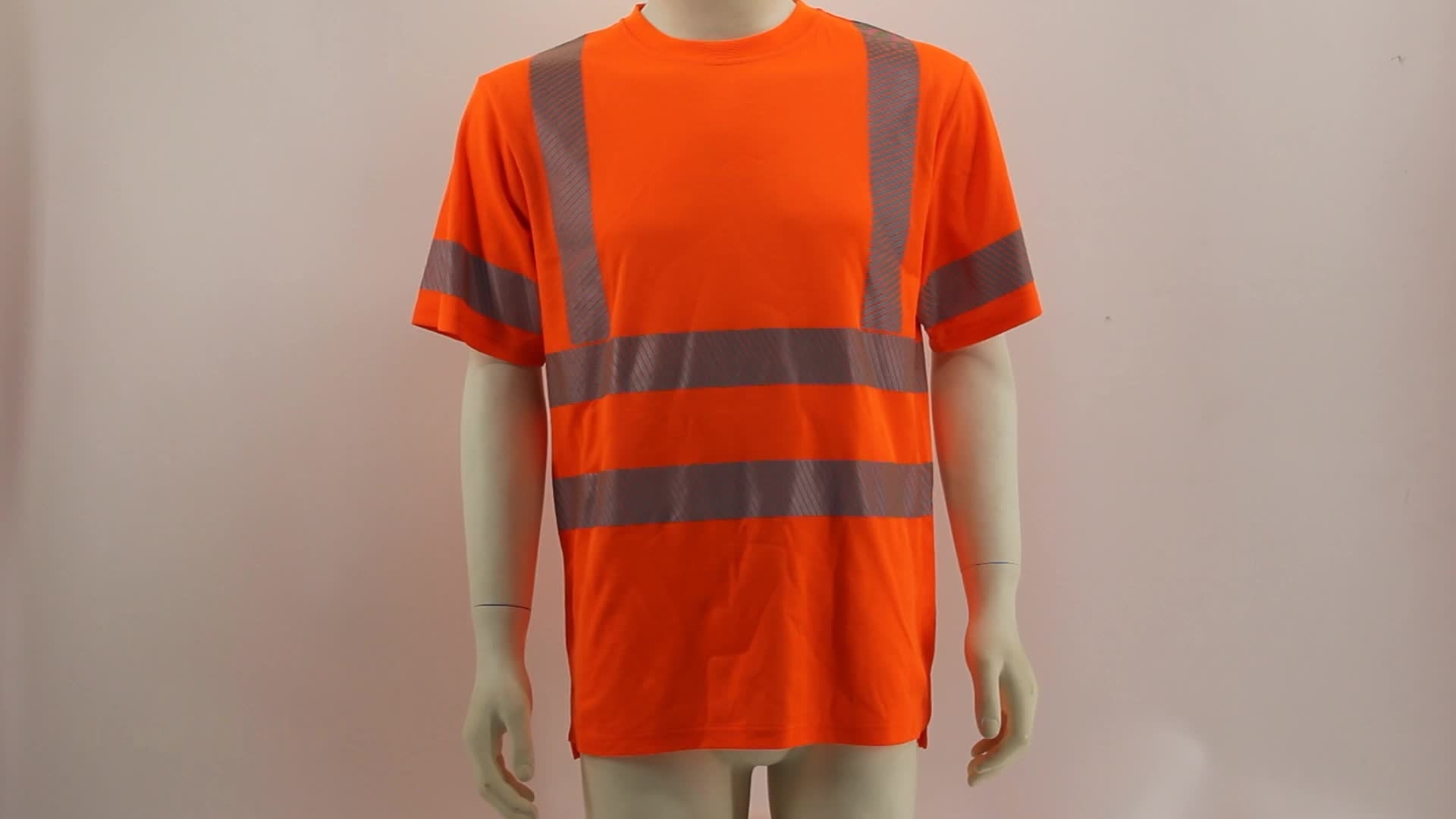 High Visibility Cheap China Wholesale Clothing,High Visibility Shirts Wholesale