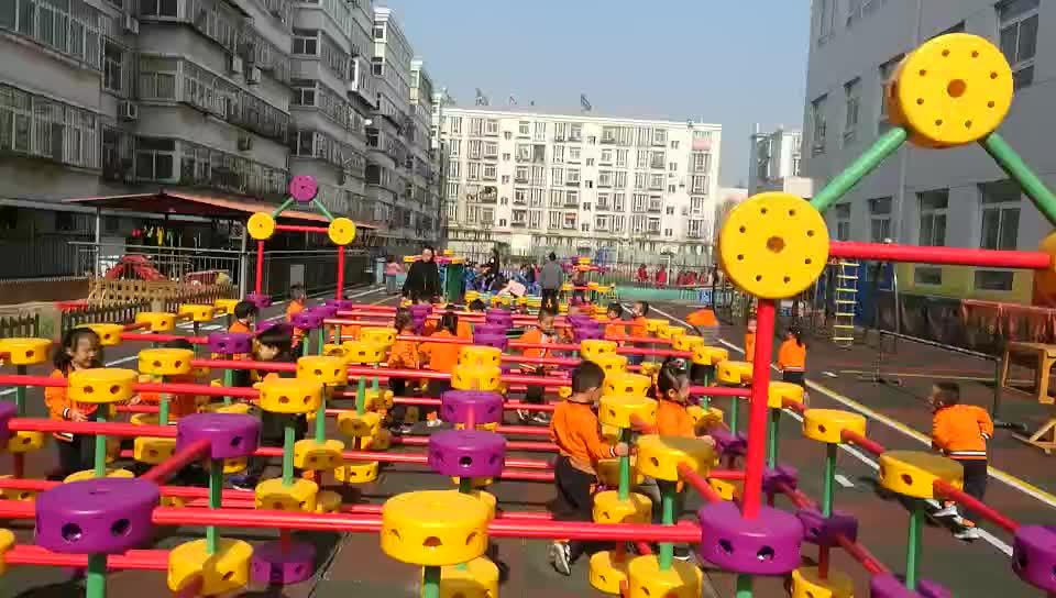 Venta al por mayor de alta calidad de juguetes de los niños educativos