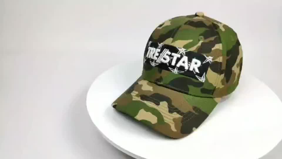 Custom 100% Cotton 6 Panel Fitted Polyester Material Hats Flex fit Full Mesh Baseball Caps/gorras