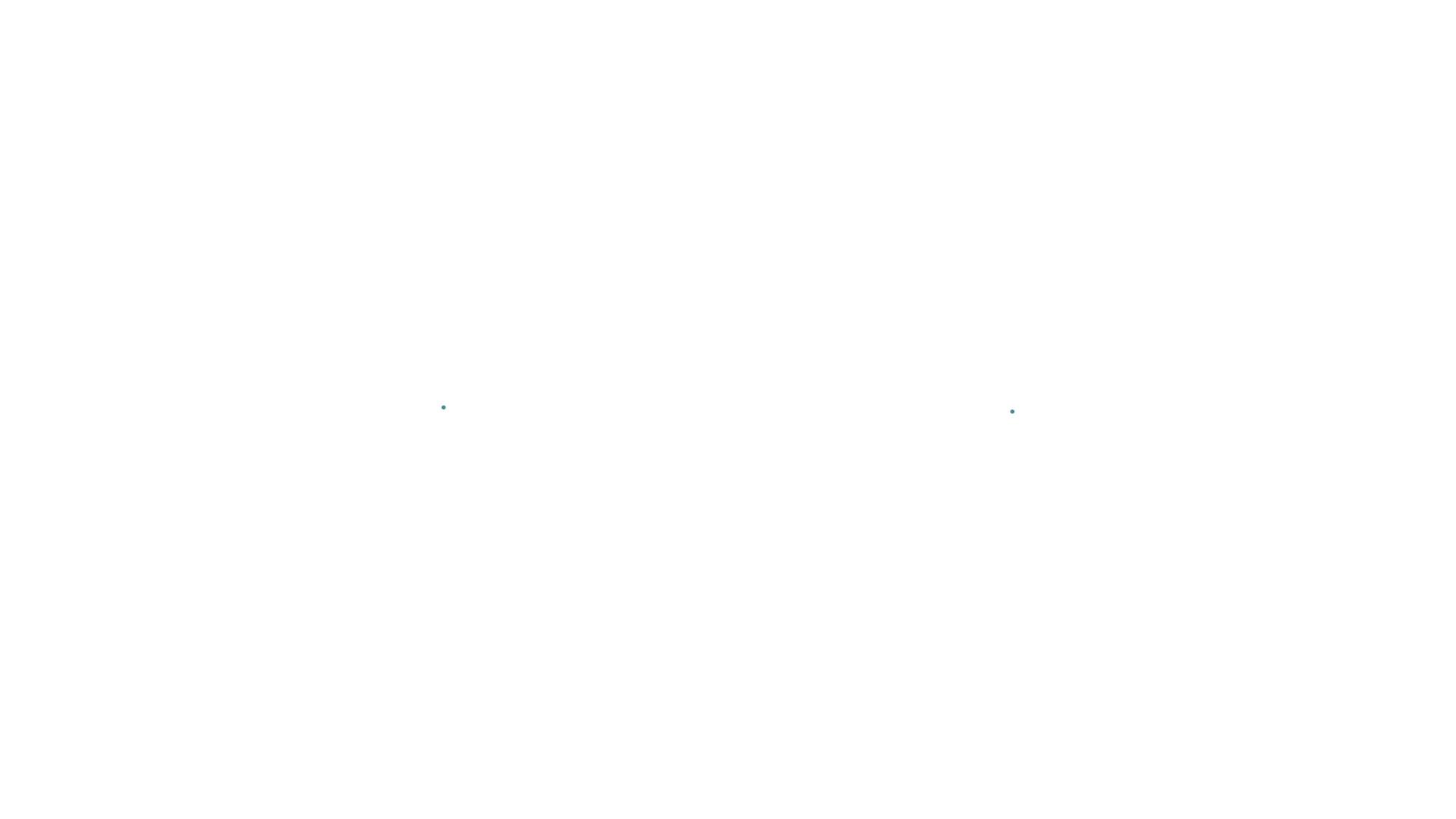 安いホット販売エクスフォリ黒化粧ブラシブラシ