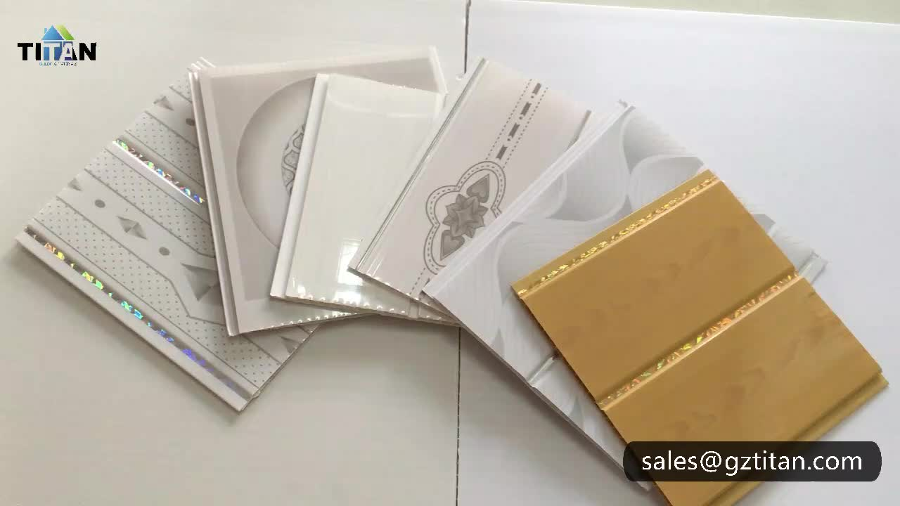 20cm Pvc Tongue And Groove Ceiling Panel Pvc Ceiling Panel