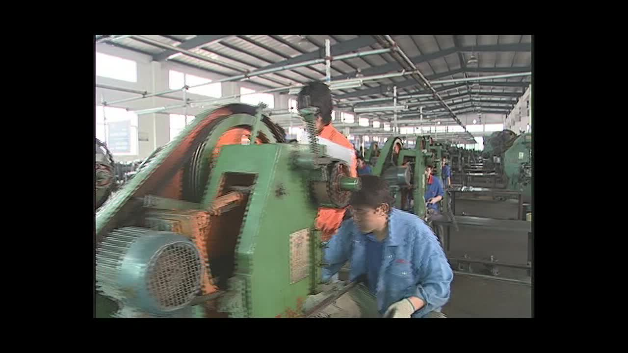 1045-HD โรงงานอุปทานราคาถูกกล้องส่องทางไกลปิดอ่อนสไลด์ลิ้นชักกับลูกปืน