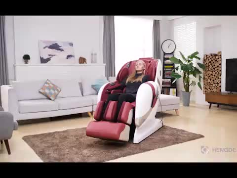 Fancy sofa chair/Sex full body type body care massage chair