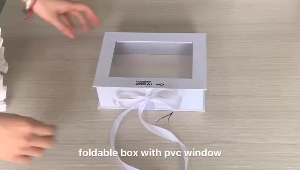 Personalised Premium Gift Keepsake Box Bridesmaid Wedding Proposal Box Birthday Christening Baptism Box