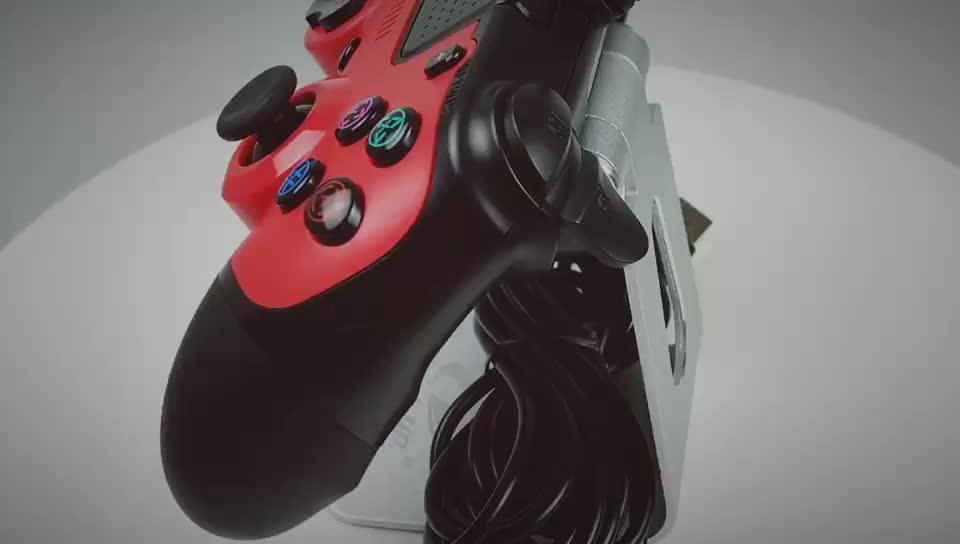 पदोन्नति! के लिए प्लेस्टेशन 4 Gamepad वायर्ड जॉयस्टिक्स गेमिंग के लिए jaypad PS4 गेमिंग नियंत्रक: में पैकिंग बॉक्स