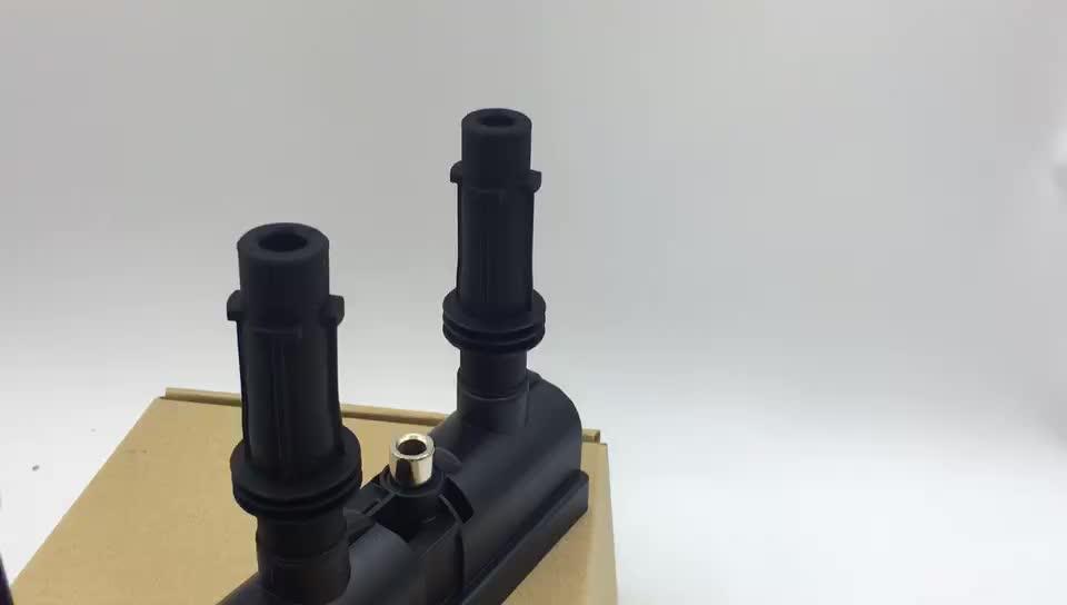 Alta qualidade bobina De Ignição para Chevrolet Cruze Opel Astra Opel 55579072 25198623 1208092 1208096 1208093 55575499