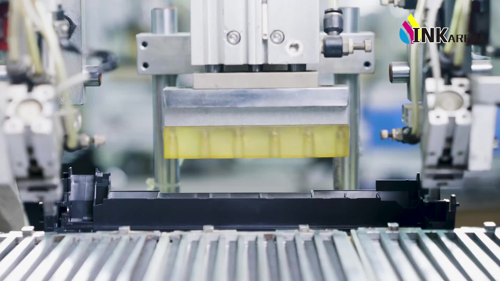 INKARENA سعر الجملة مسحوق حبر متوافق FX10 خرطوشة FX-10 للطابعة كانون FX10