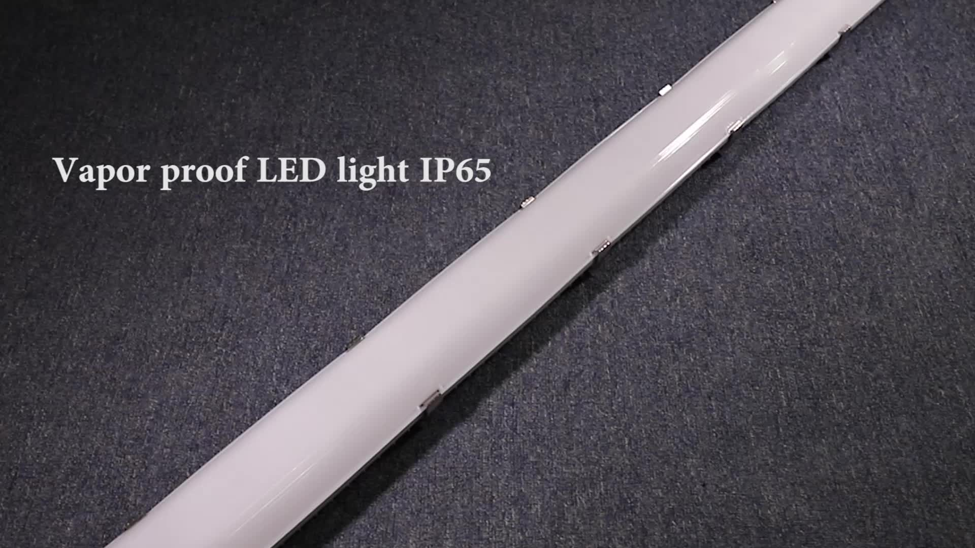 t5 t6 t8 18w 30w 22w 24w 30w 40w 4ft 5ft led tube light