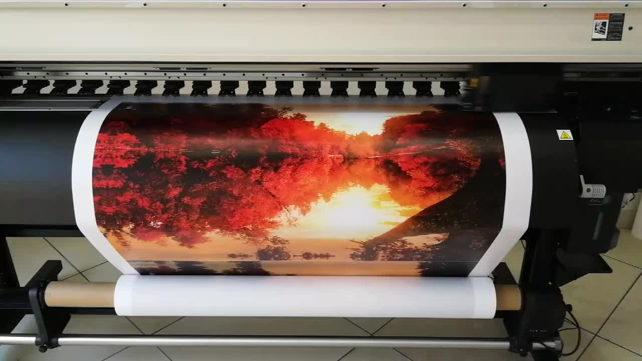 מותאם אישית קיר תמונה HD בד אמנות הדפסי עבור עיצוב הבית