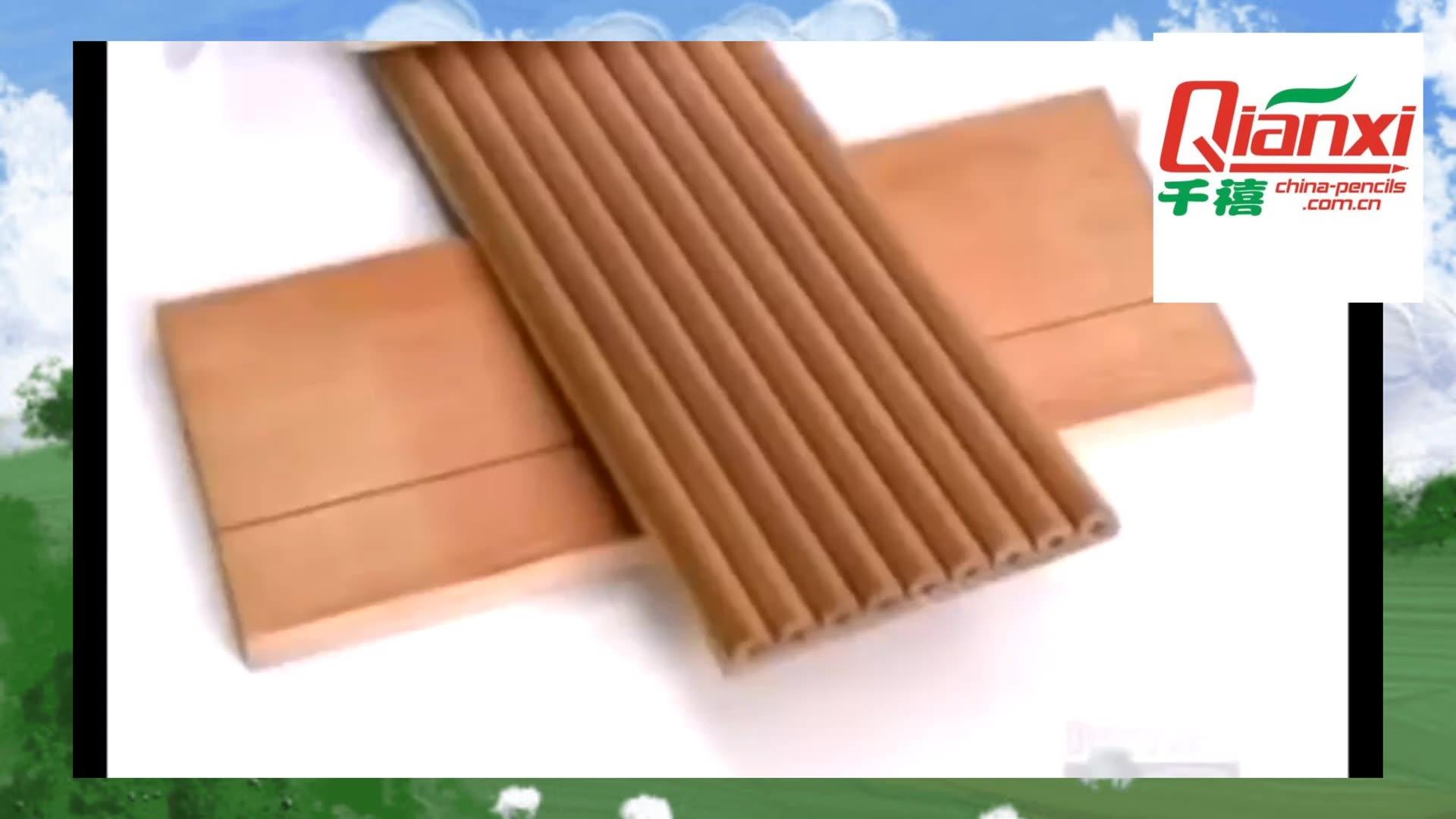 專業定制生產工藝筆禮品圓珠筆鼓槌鉛筆筷子鉛筆