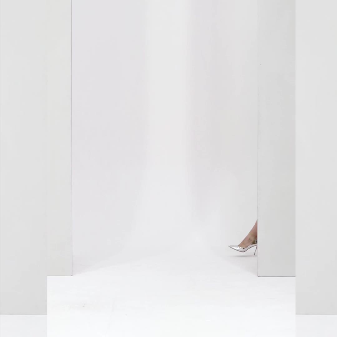 Kadın vücut baskı uzun elbise 2019 yaz zarif kadın uzun elbise