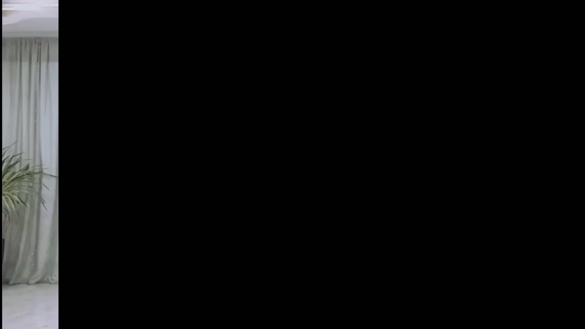 D'énergie Solaire sur mesure Fournisseur de carte de Circuit Wifi Routeur PCBA Fabricant DC AC Onduleur Assemblage DE CIRCUITS IMPRIMÉS