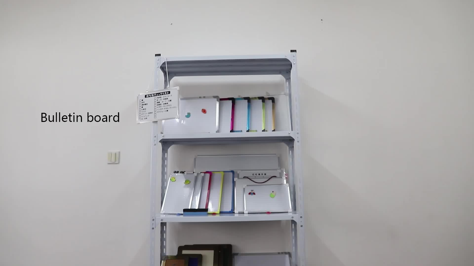white board stellyazi tahtasi rulo