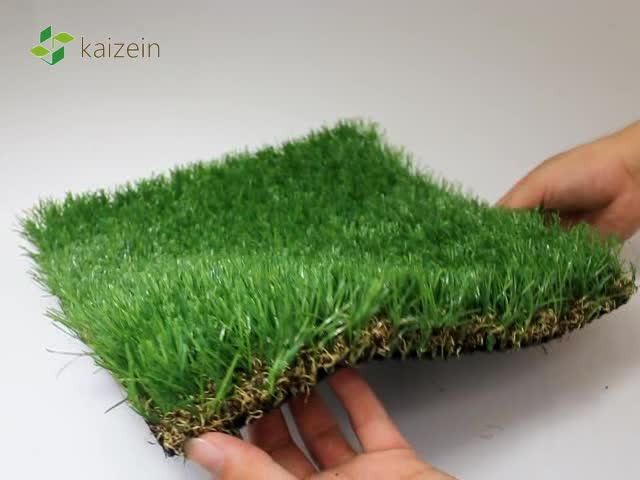50mm synthetic turf wholesale cheap lawn grass