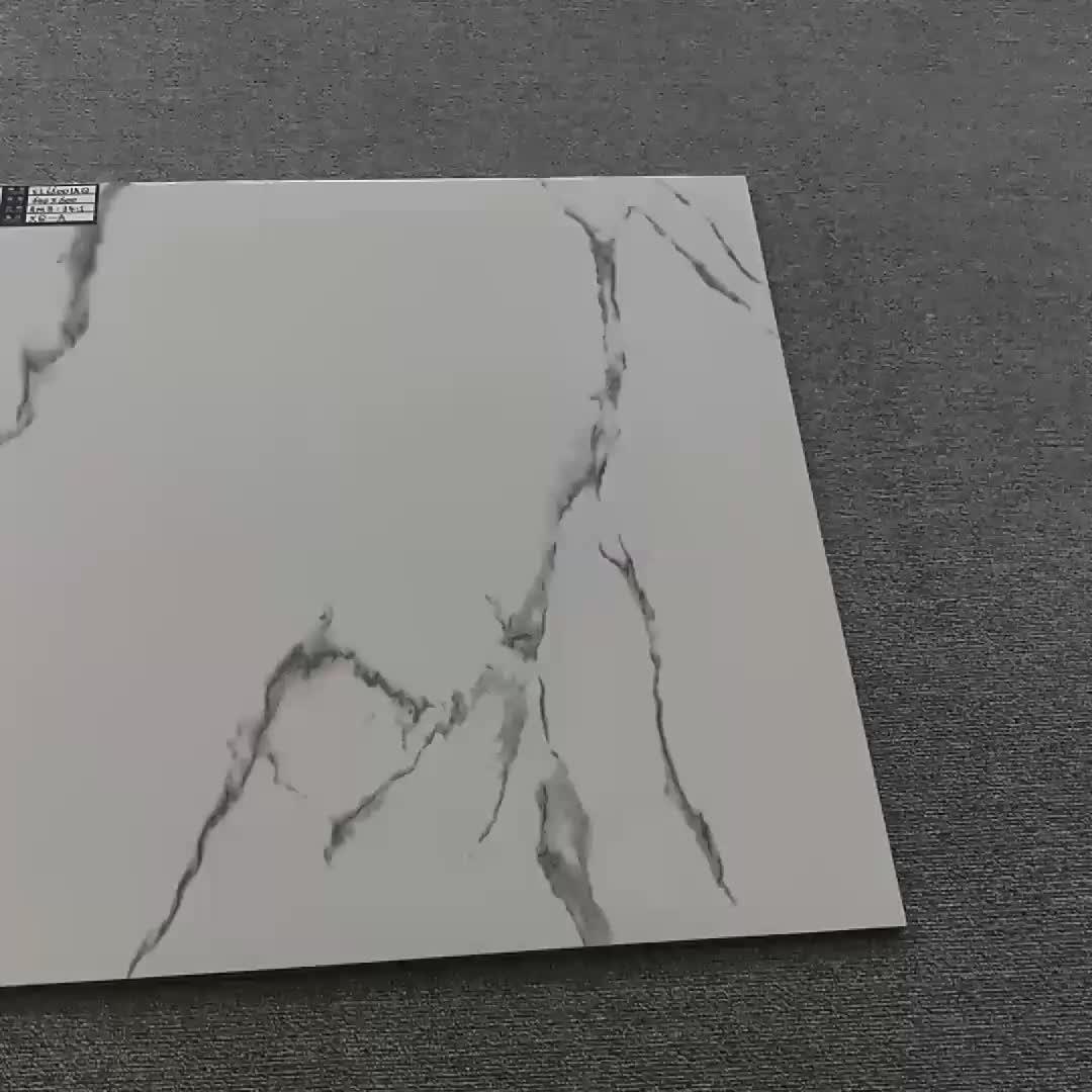 Olish Glazed  Porcelain good quality  floor Tile