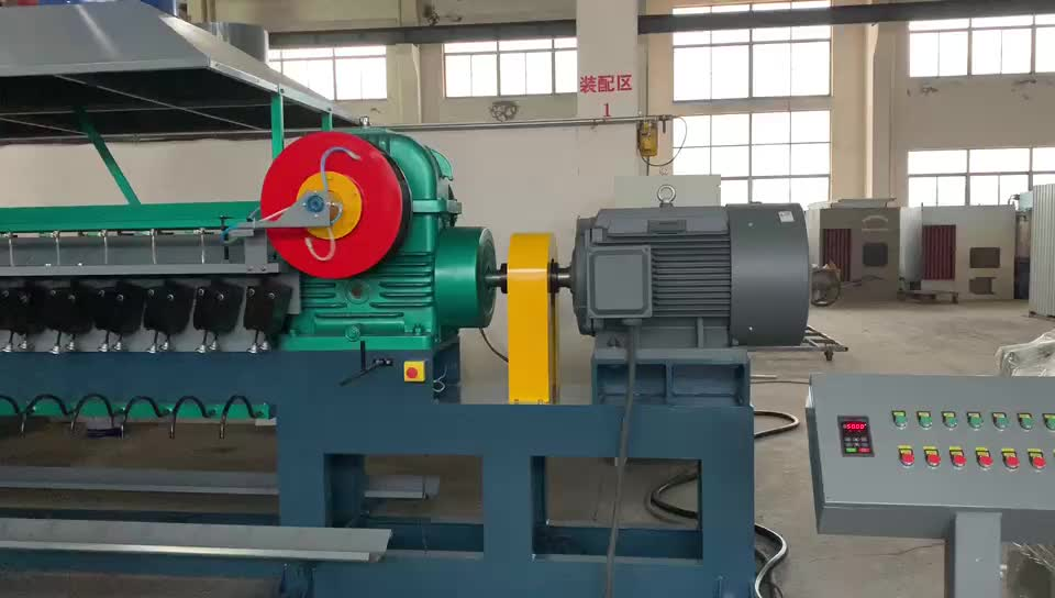 brake pad raw material production equipment steel wool making machine