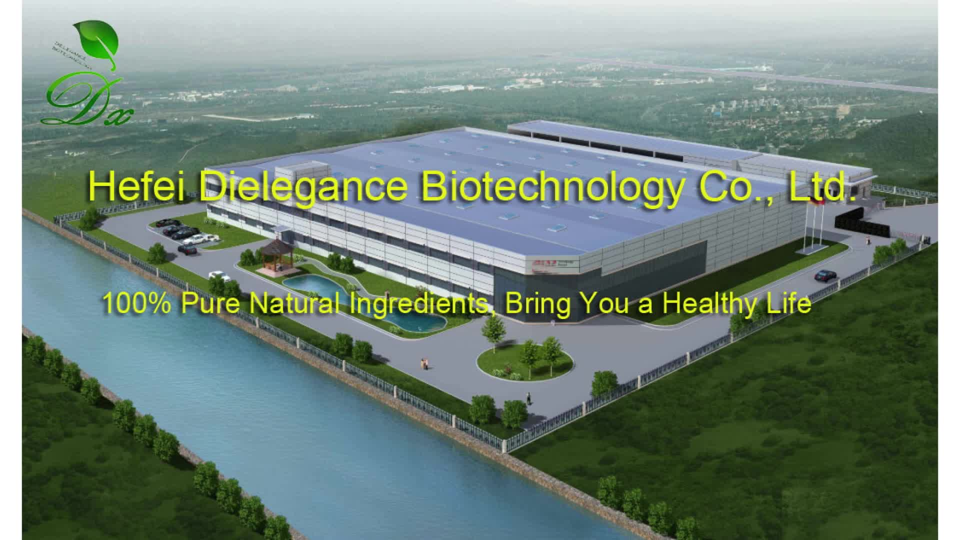 100% Natural Cordyceps Sinensis Extract Polysaacharide for Anti-cancer
