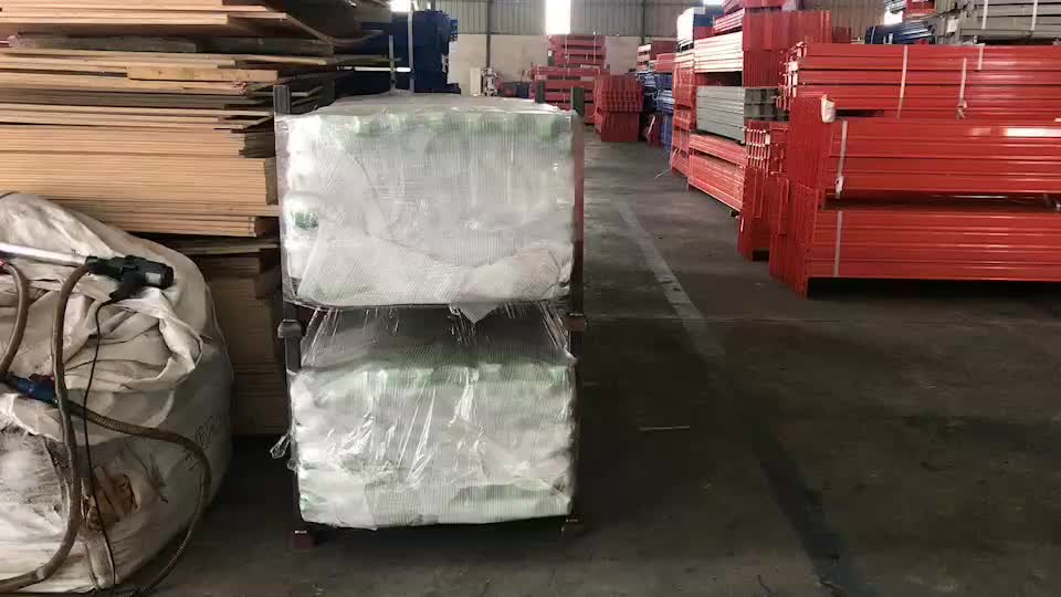 Removable and foldable heavy wheel strong load-bearing stackable rack truck tires for diverse factory