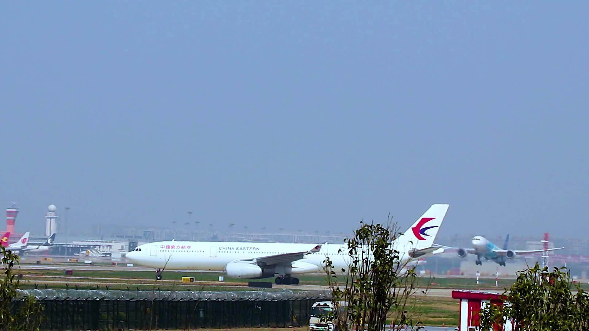 Air 물류 배송 서비스화물 회사의 율 전달자 transport company 에 두바이 UAE 쿠웨이트 사우디 아라비아