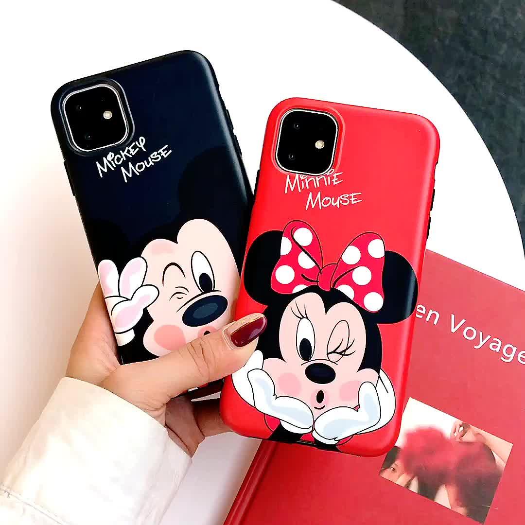 डिजाइन के लिए आईएमडी iphone इलेवन 11, मामले सेलफोन आईएमडी फैशन पैटर्न वापस कवर के लिए iphone 11 प्रो मैक्स