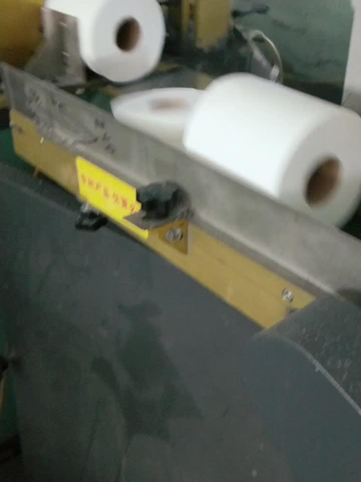 2020 Zachte Goedkoopste Keuken Handdoek Handdoek Keuken Handdoek Papier