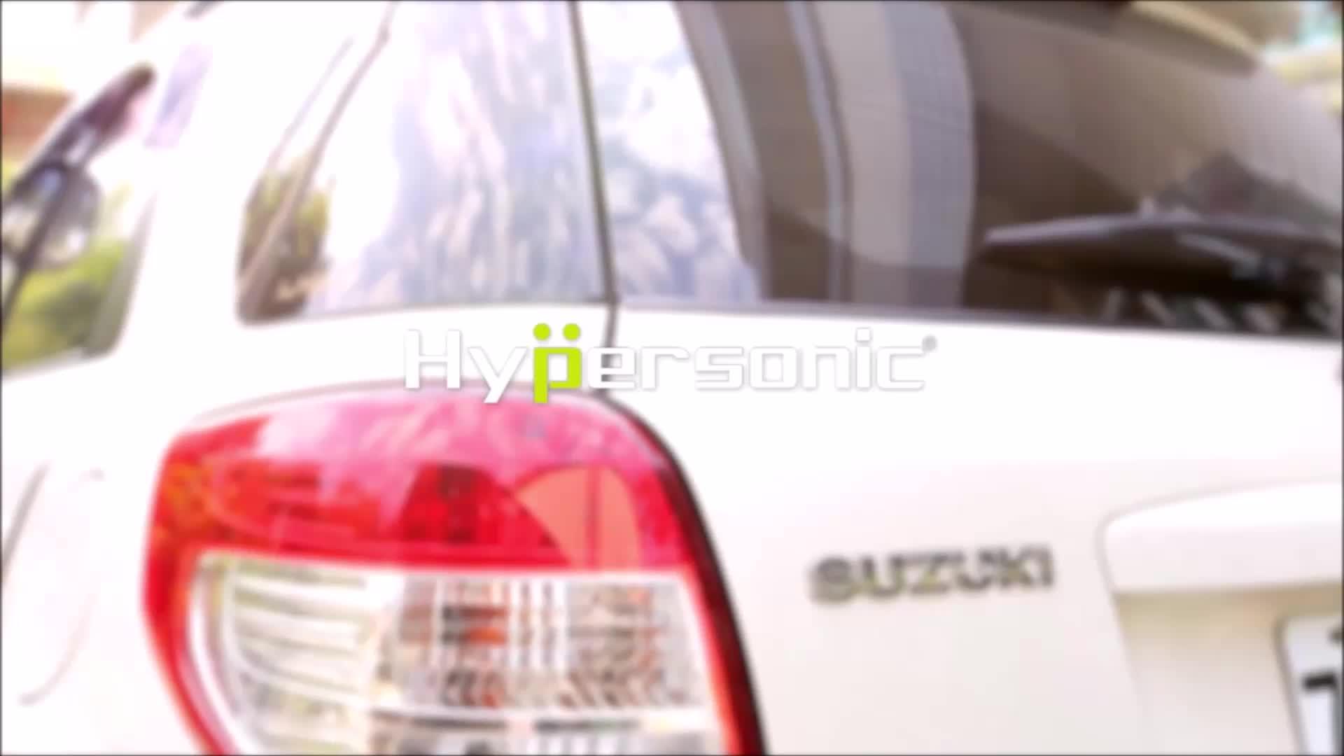 Durable Car Door Edge Bumper Guard Rubber Seal Strip