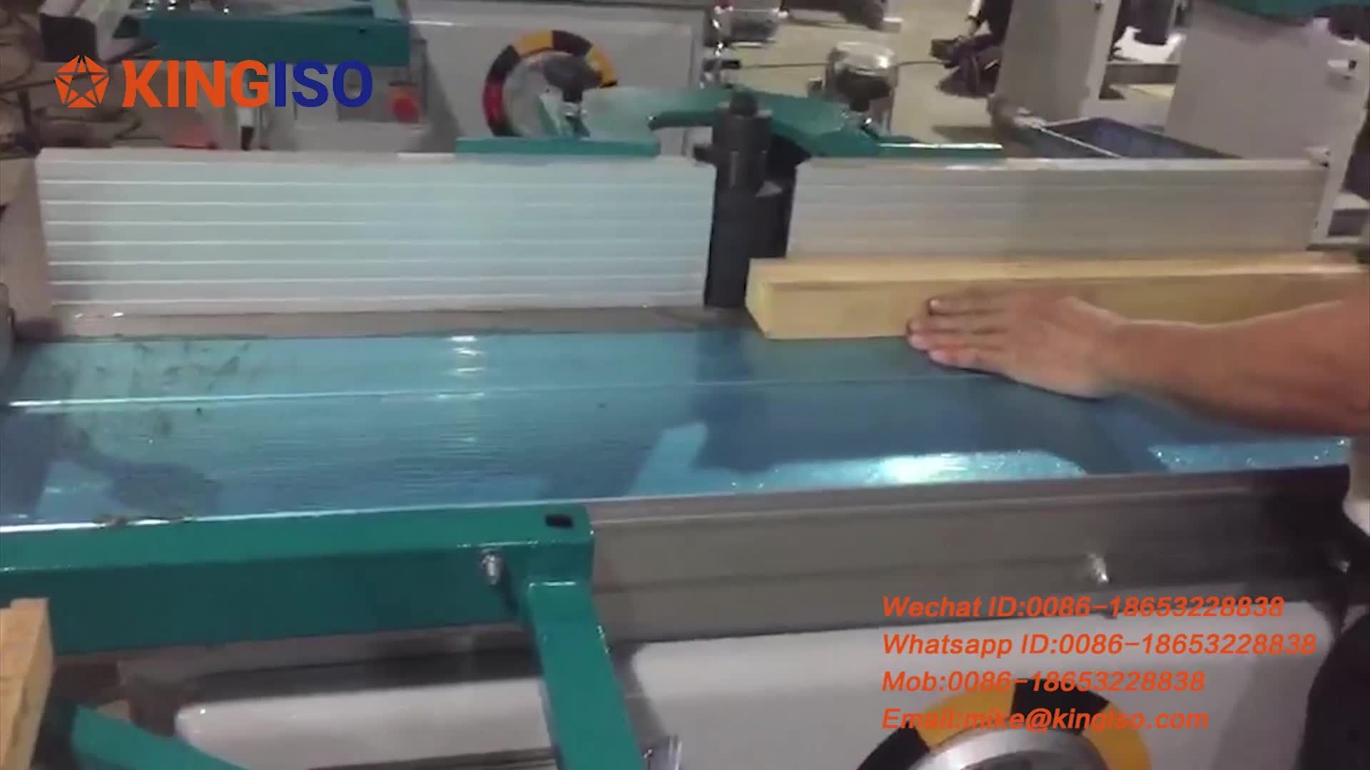 MX5117H Cheap Wood Spindle Moulder Machine Price