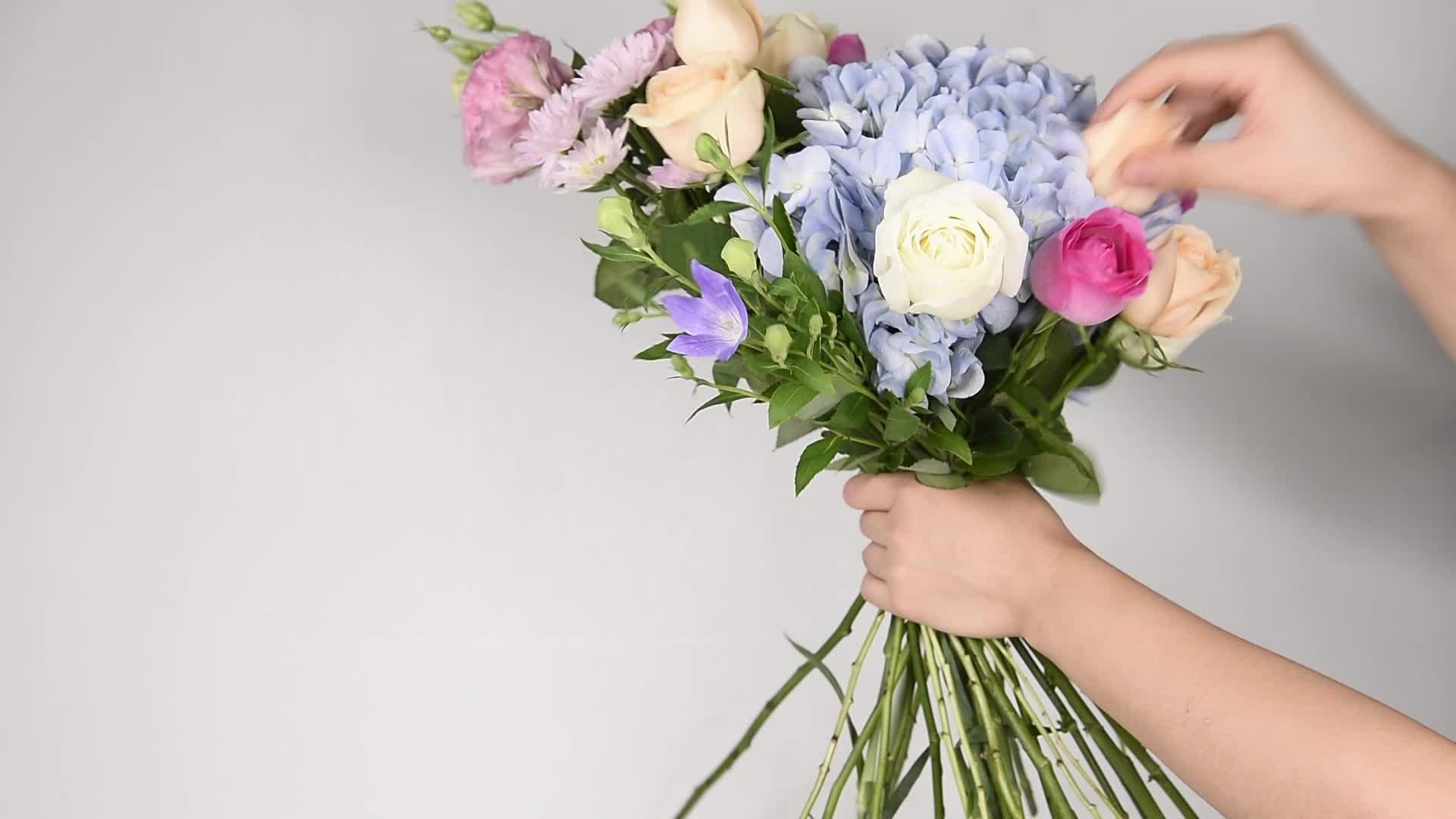 Fabricantes Caixa de Commodities Presentes Flores de Impressão de Papel De Embalagem Especial