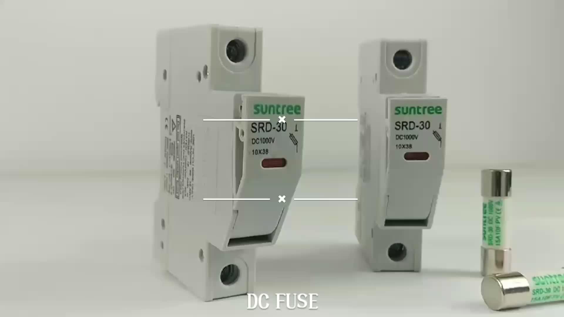 Solar Fuse Box Wiring Diagram Forward