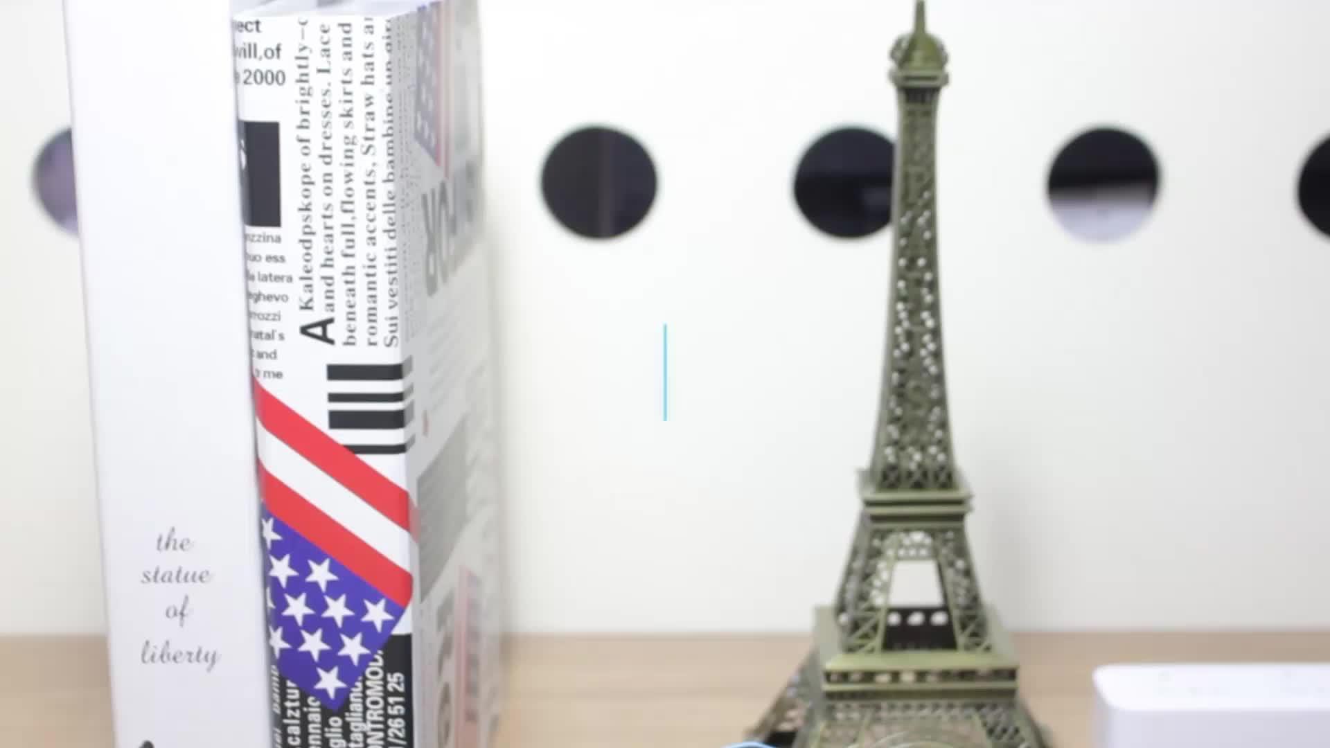 अंतरराष्ट्रीय यात्रा यूएसबी चार्जर ए. यू. ब्रिटेन अमेरिका यूरोपीय संघ प्लग यूनिवर्सल आउटलेट एडाप्टर