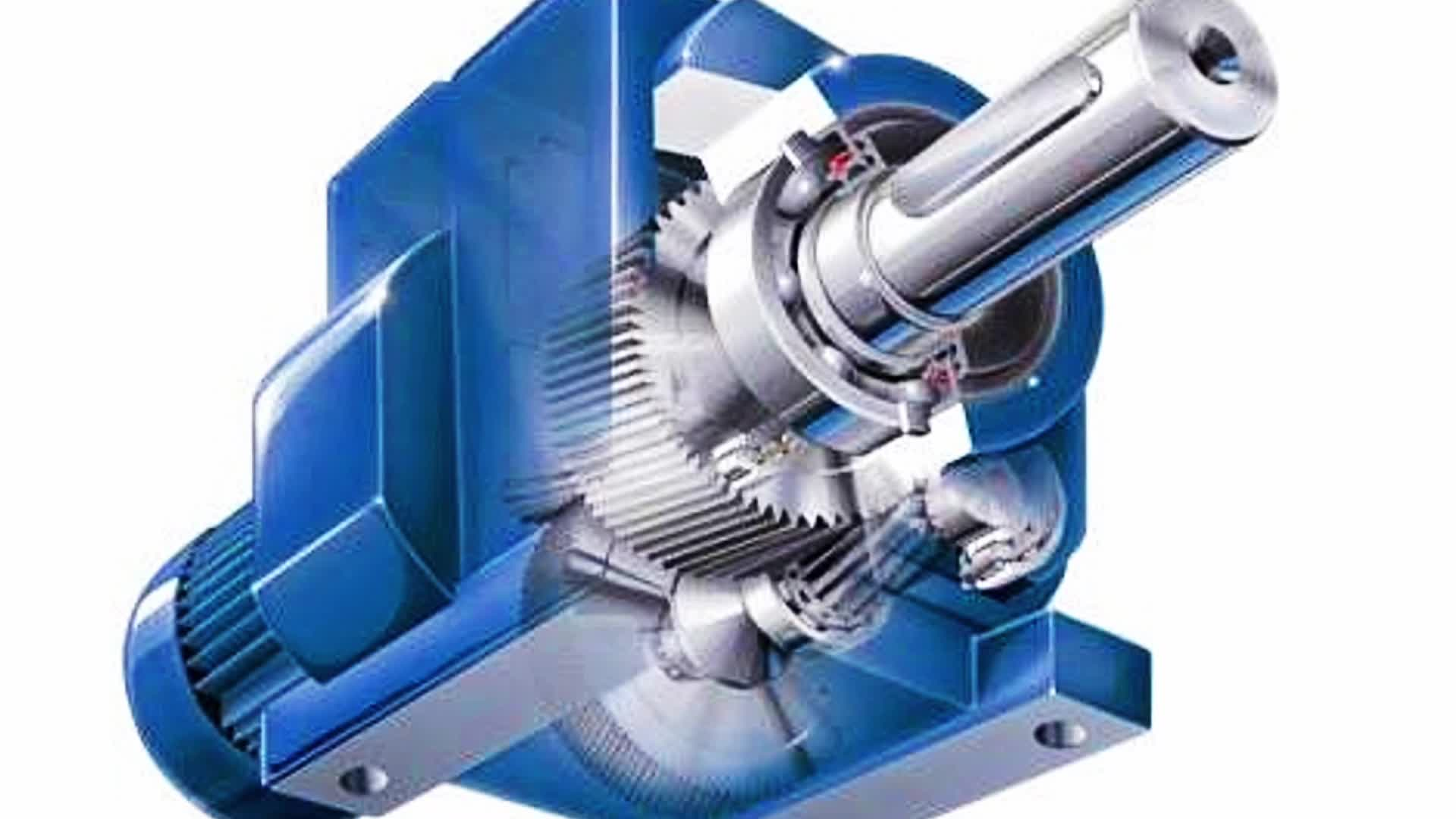 Helical Gear Box Transmission Grain Auger Gearbox - Buy Gear Box  Transmission,Grain Auger Gearbox,Helical Gearbox Transmission Product on  Alibaba.com