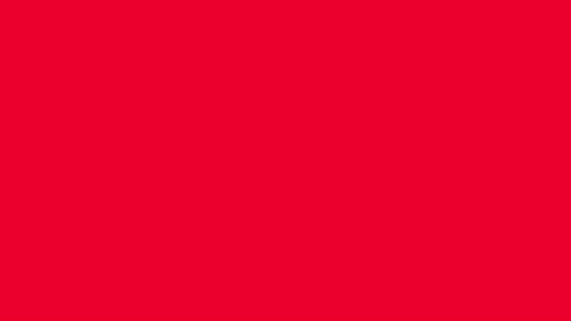新色スクリーン F4 スマートリストバンドトラッカー酸素ブレスレット Ip68 防水スマート血圧心拍数フィットネスバンド