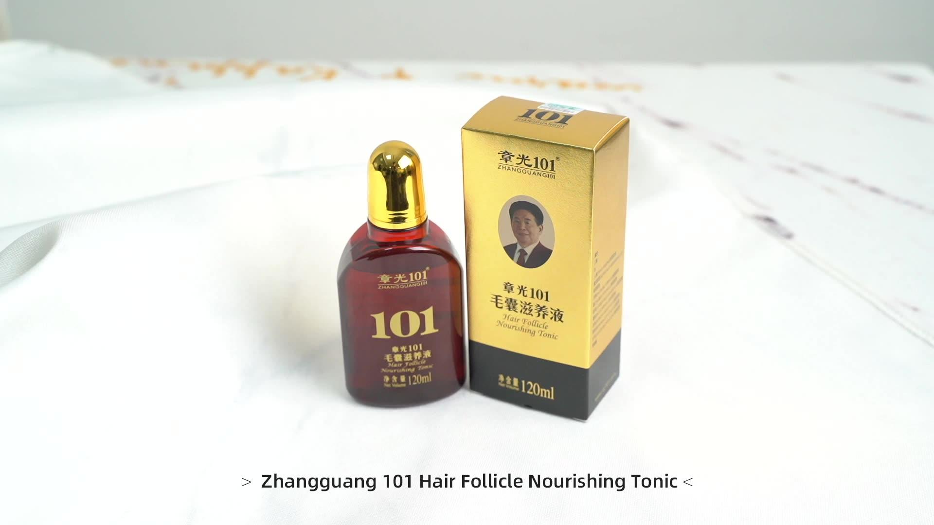 En çok satan saf bitkisel besleyici kafa derisi saç büyüme tedavisi