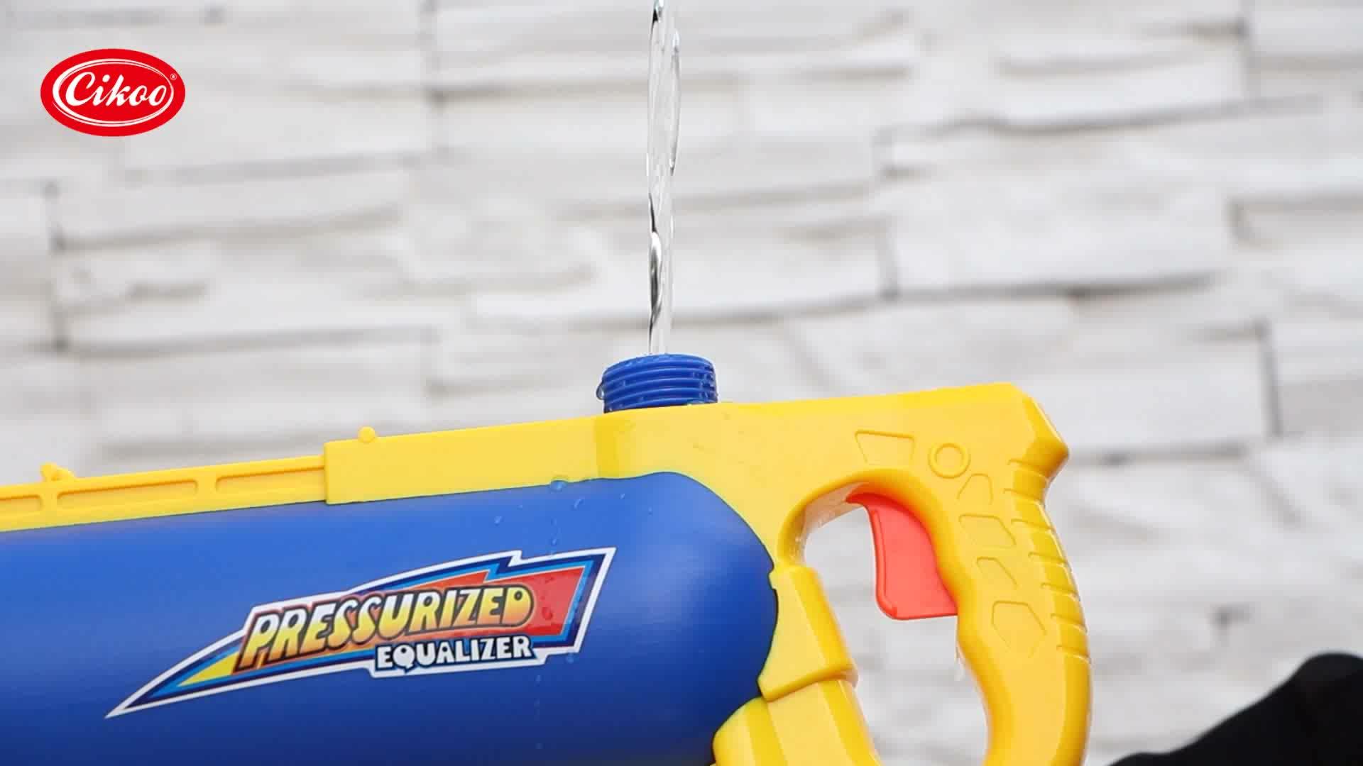 2019 neue erfindungen nach super big realistische wasser pistolen kunststoff für kinder & erwachsene spielzeug