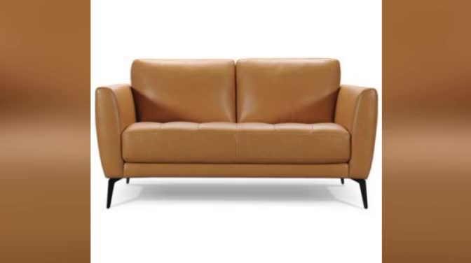 Leather Chesterfield Reclining Corner Cheap Sofa For Relax