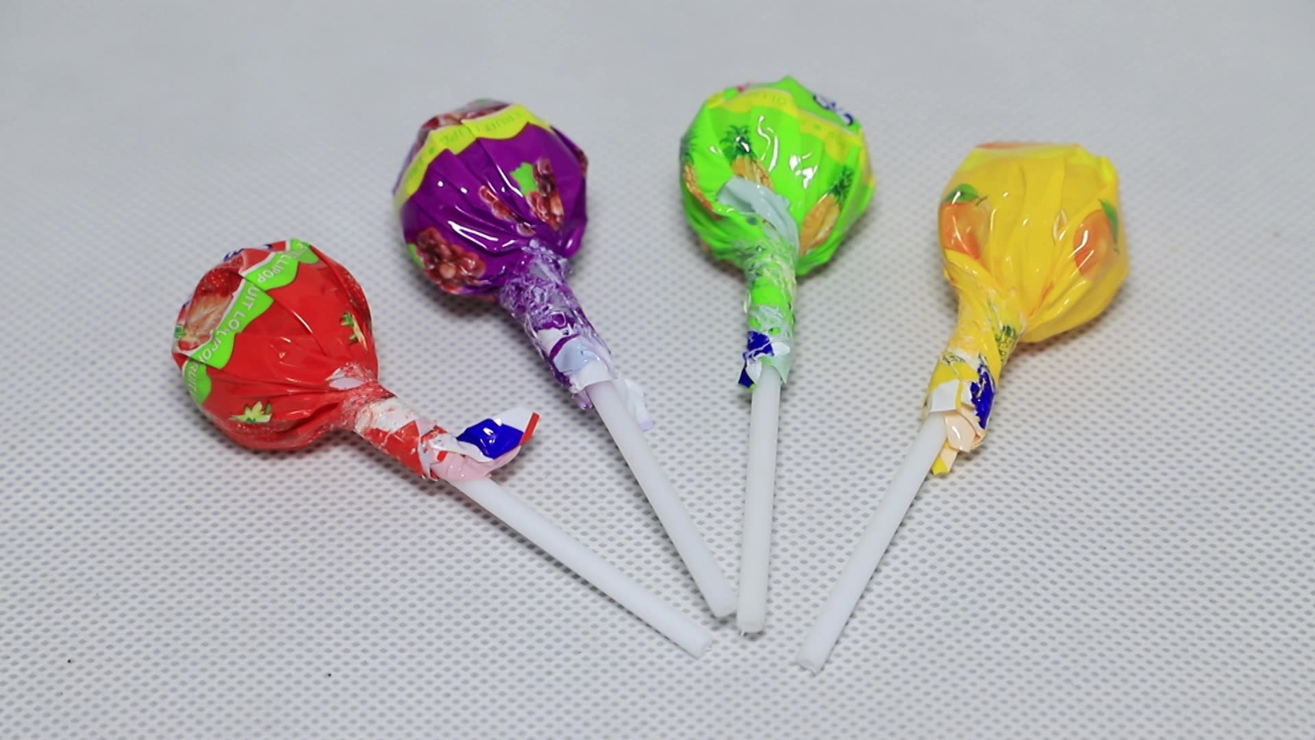 זול מחיר פירות טעם קשה lollipop