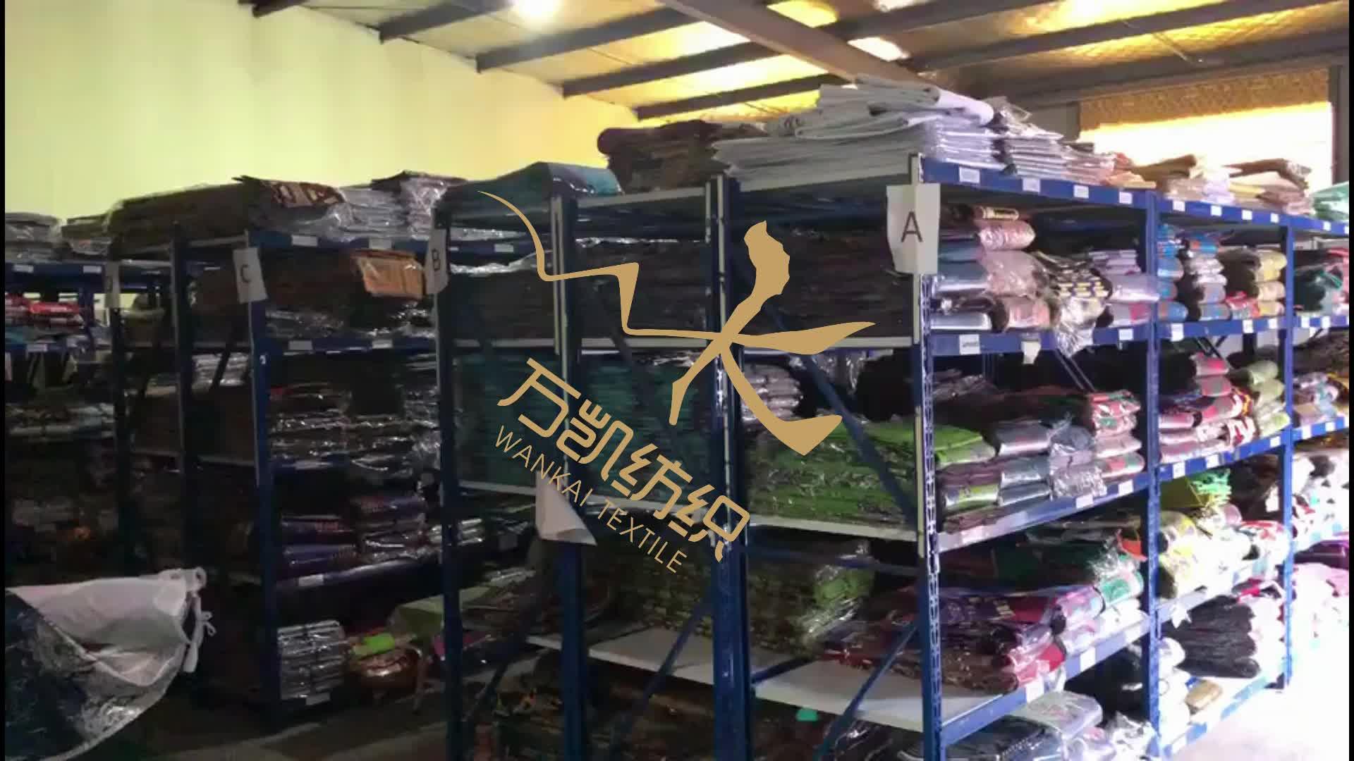 Neueste Design Super Dutch Hollandais Java Stoff, Royal Blau Baumwolle Ankara Stoff Afrikanischen Wachs Druck
