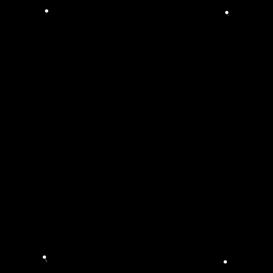 Logo personalizzato digitale del corpo peso bagno scala del corpo scala di analisi