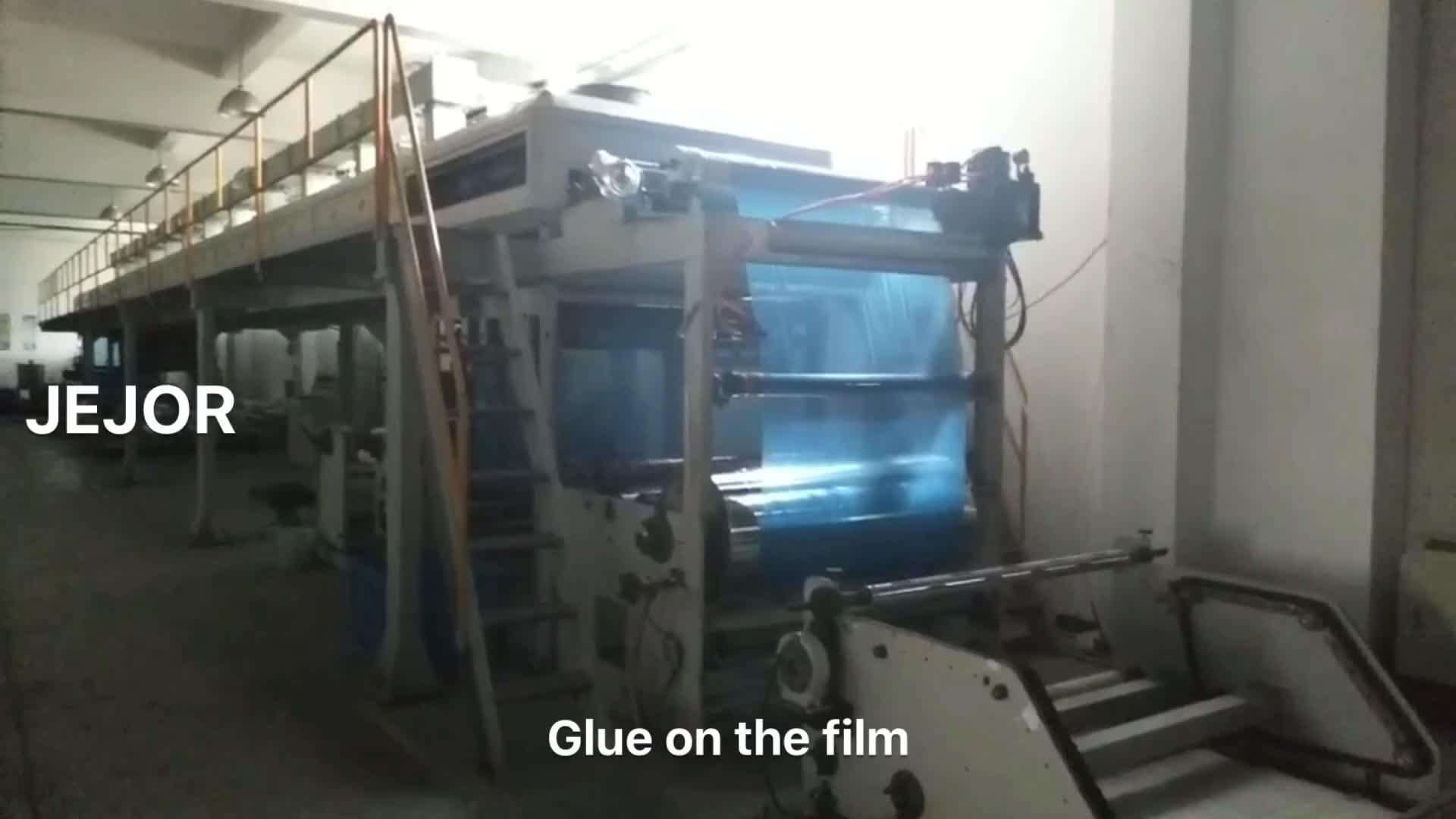 30 lagen Sterke Lijm Wegwerp Afpelbare Sticky Mat Voor Cleanroom Bediening Theater Gebruik