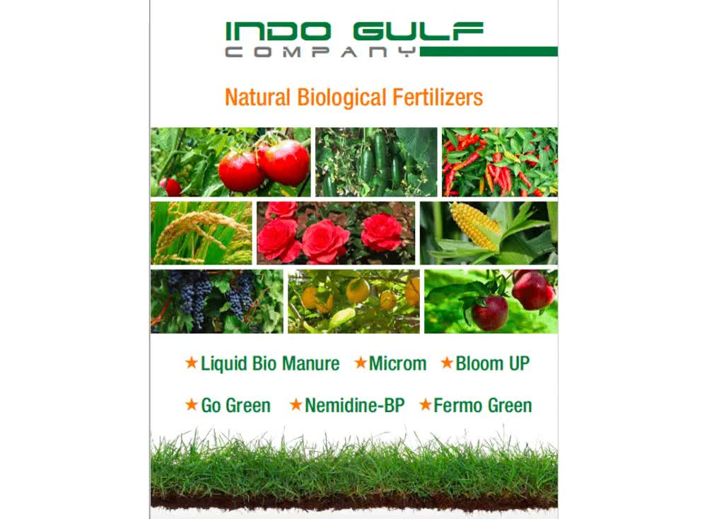 Probiotic Soil Enhancing 15 Effective Microorganisms in Mixture of Photosynthetic Bacteria available in Private label