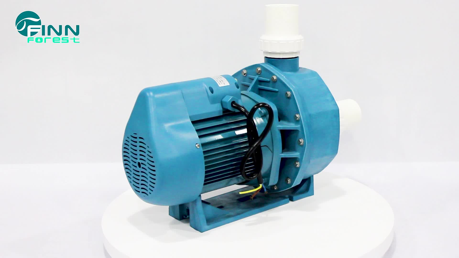 china filter pump water circulation swimming pool pump. Black Bedroom Furniture Sets. Home Design Ideas